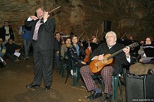 Familia Ionescu-Galati