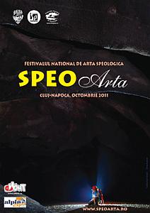 Speoarta 2011 (Foto: Elena Buduran)