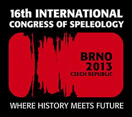Al 16-lea congres international de speologie 2013