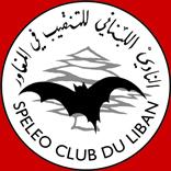 Sigla Speleo Club du Liban